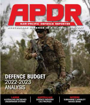 Asian-Defence-News-Asia-Pacific-Defence-Media